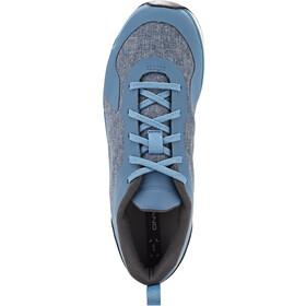 Shimano SH-CT500 Schoenen Dames, blue